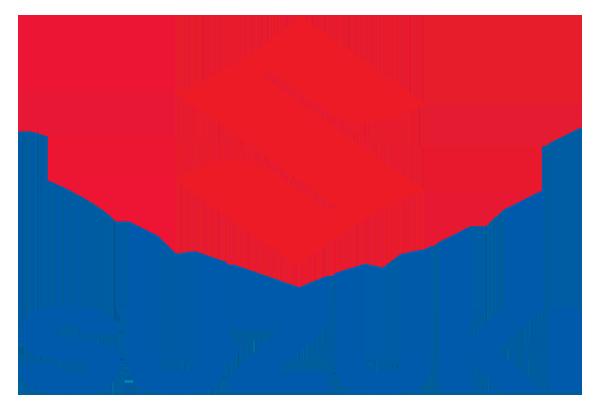スズキ ロゴ