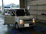 車検実施の流れ2